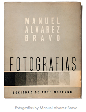 The Latin AmericanPhotobook